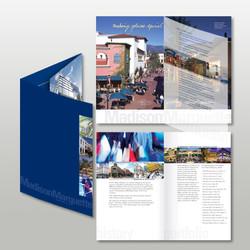 Madison Marquette - brochure