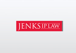 Jenks IP LAW.jpg