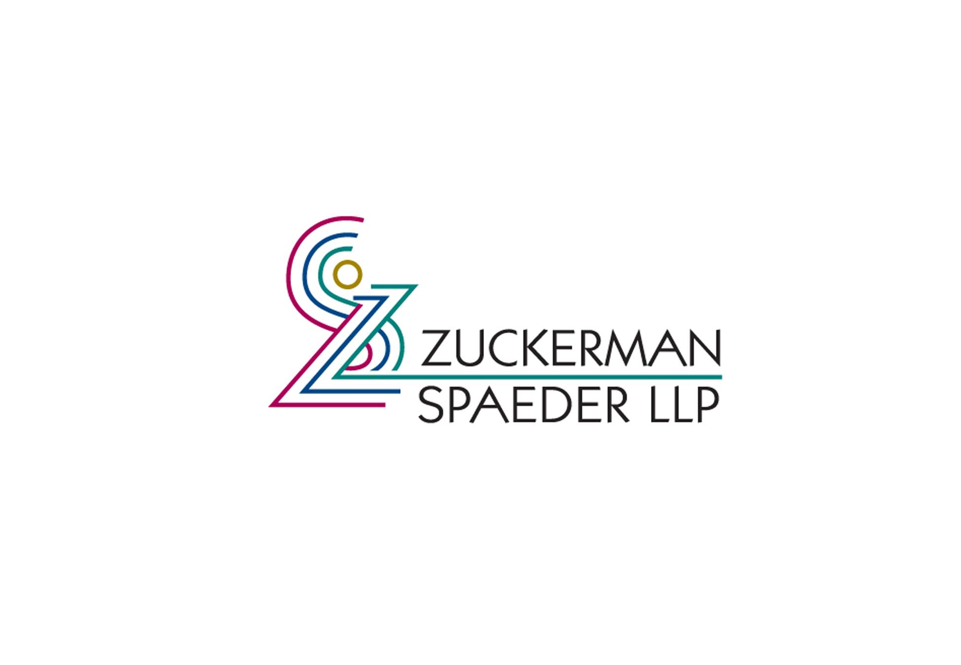 Zuckerman2.jpg