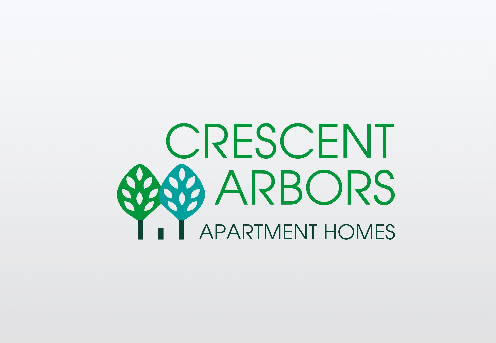 Crescent Arbors.jpg
