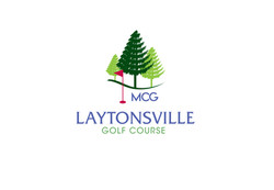 Laytonsville
