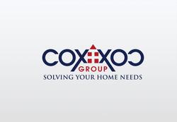 Cox & Cox.jpg