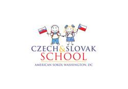 Sokol_school