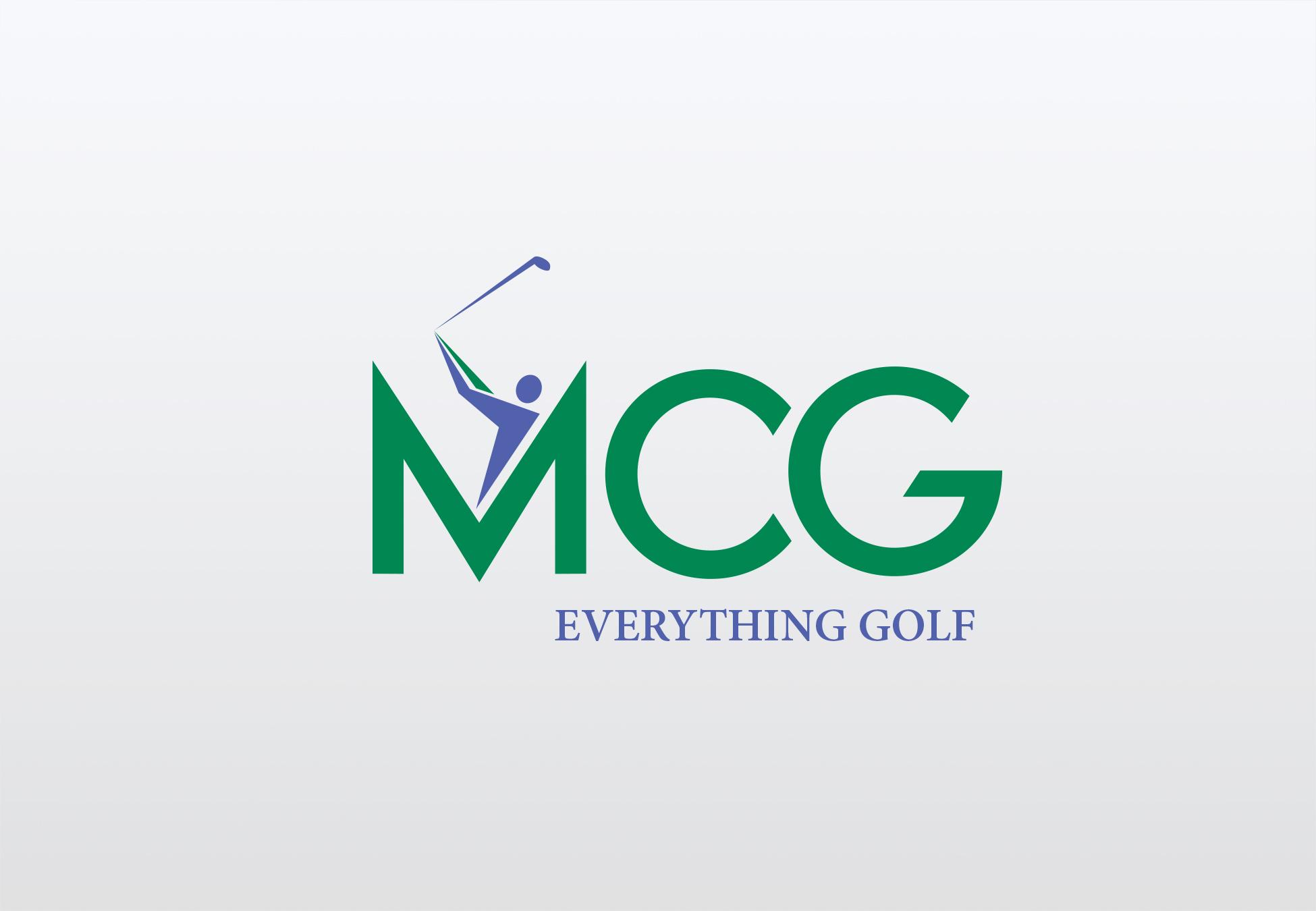 MCG_logos.jpg
