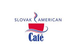 Slovak-American Cafe