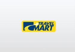 TravelMart.jpg