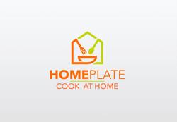 HomePlate