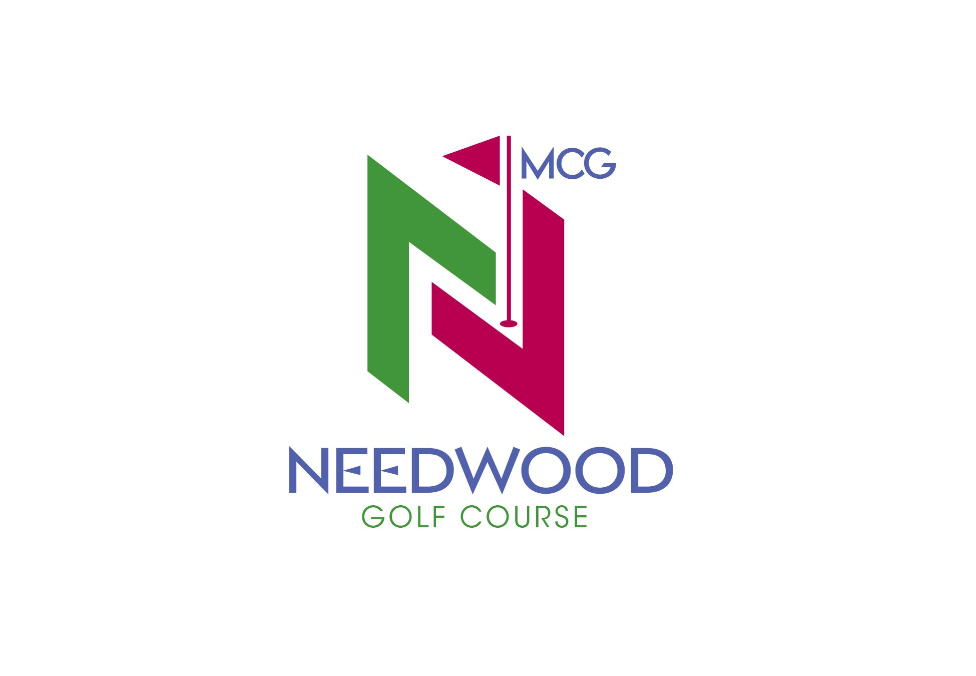 Needwood