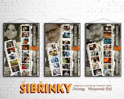 Event_Sibrinky