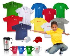 Brand Standards MCC