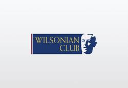Wilsonian Club