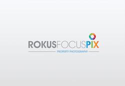 RokusFocus.jpg