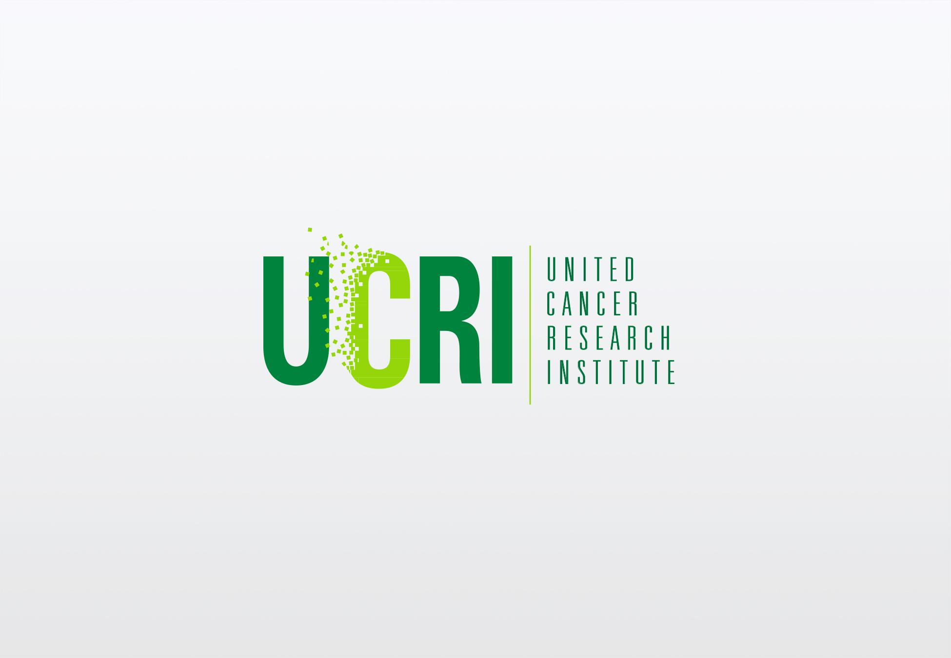 UCRI2 copy.jpg