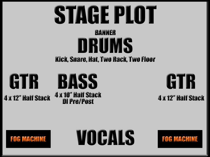 Stage Plot_edited-1.jpg