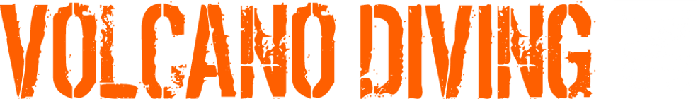 Volcano Diving Inc WORDMARK Horizontal.p
