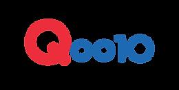 Qoo10_Logo_2018.png