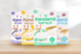 4 cereal non artboart.png