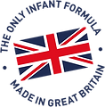 KNC-Flag-Stamp-2018-01-e1527159295645.pn