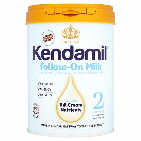 follow-on-milk_w-600x600.png