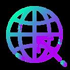 Starfish Digital_icon_Web.png