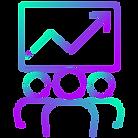 Starfish Digital_icon_Planning.png