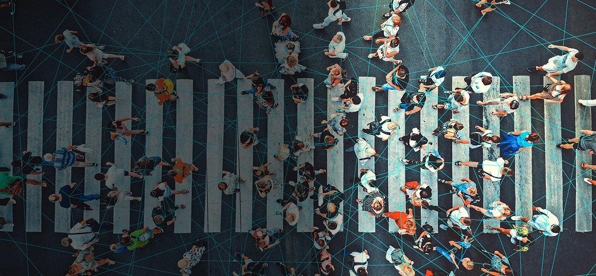 Starfish-Digital-Connectivity.jpg
