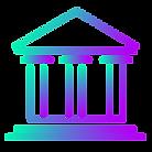 Starfish Digital_icon_Bank.png