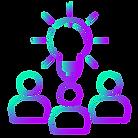 Starfish Digital_icon_Idea Generation.png