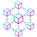 Starfish Digital_icon_Microservices.png
