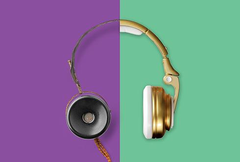 Headphones-1311x880-01.png