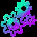 Starfish Digital_icon_Build.png