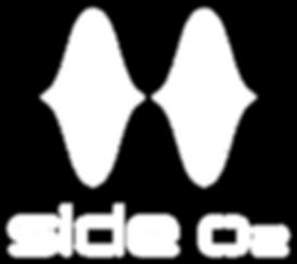SideO2_logo_A2_white(stencil).png