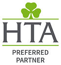 2016 HTA Preferred Partner_col (2).jpg