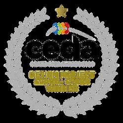 CEDA GPA 04 200-500 Winners graphics 202