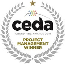 CEDA GPA Project Management Winner 2019 (003) - signature.jpg
