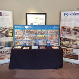 HTA Catering Conference Stand.JPG