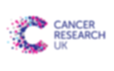 Cancer Research UK - website.png