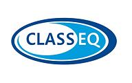 Classeq.png