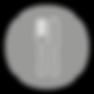 Light Equipment Grey.png