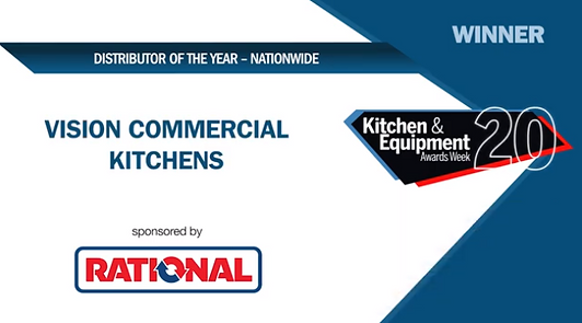 Kitchen and Equipment Awards Week.PNG