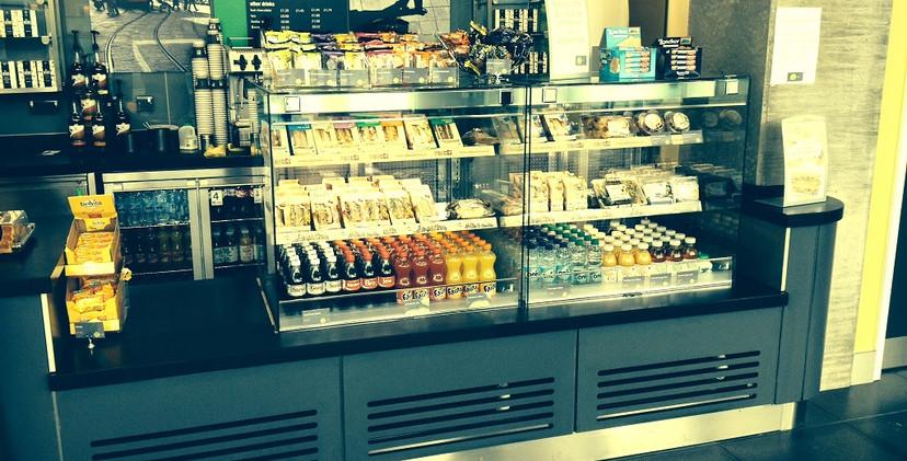 MMU Cafe.JPG