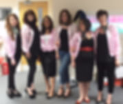 Wear It Pink_edited.jpg