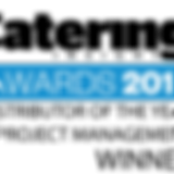 Catering Insight Award Logo.png