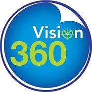 Vision 360.JPG