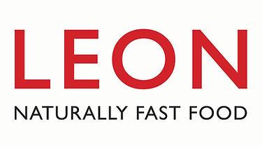 Leon Logo.jpg