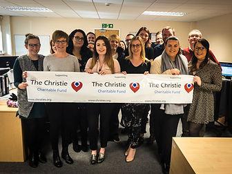 The Christie.jpg