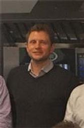 Jonathan Walton.JPG