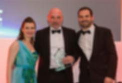 Catering Insight Awards.jpg