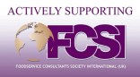 FCSI.jpg