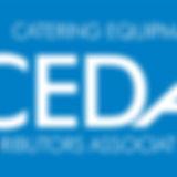 CEDA-LOGO_rgb_PC's.jpg